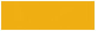 StaffPool / Kostnadseffektiv Bemanning